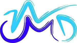 YAMAHA-DT50-DT80-DT125-DT200-DT-vergaserreinigung-Ultrasonido-Limpieza