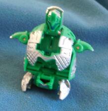 BAKUGAN Mechtanium Surge Bakumutant Green Ventus MUTANT TAYLEAN 600g 200g 140g
