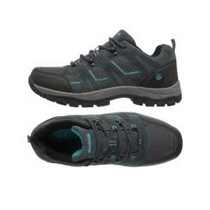 Northside-Women-039-s-NEW-Monroe-Low-Hiker-Shoes-Suede-Lace-Up-Trail-Hiking-Boots