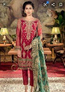 Maria-b-original-Agha-Noor-Sana-Safinaz-Sapphire-khaadi-Limelight-Gul-Ahmed
