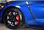 Indexbild 4 - Carbon Lufteinlass Kotflügel Lüftung Passt für Ford Mustang Shelby GT350 2019-20