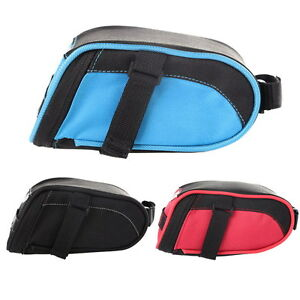 AU-Waterproof-Bicycle-Bike-Cycling-Saddle-Bag-Seat-Pouch-Storage-Tail-Package