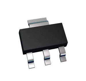 3A-100V-NPN-bipolartransistor-BDP953-5W-SMD-SOT-223