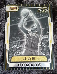 1996-97-BOWMAN-039-S-BEST-RETRO-TB4-JOE-DUMARS-PISTONS-BASKETBALL-CARD