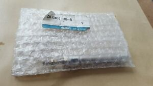 SMC CDJ2B10-30-B PNEUMATIC CYLINDER (TROLLEYH.6B2) - Rathdowney, Ireland - We want you to be 100 happy with your purchase so we have a comprehensive refunds and returns policy which supplements your rights under the Distance Selling Regulations and the Sale of Goods Act 1979 Details are in the listing Pleas - Rathdowney, Ireland