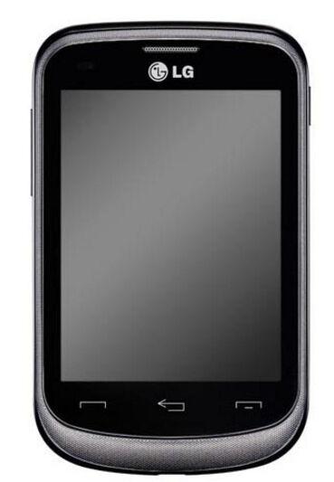 Tracfone Lg Phones