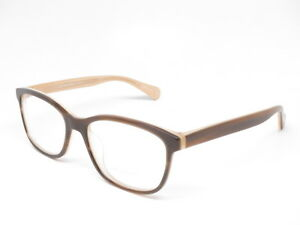 66c94c66cb Image is loading Oliver-Peoples-OV-5194-Follies-1281-Cocobolo-Eyeglasses-