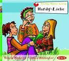 Handy-Liebe. CD von Bianka Minte-König (2003)