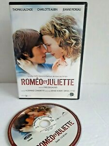Romeo-et-Juliette-DVD-2006