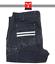 Pantalone-da-Lavoro-Payper-Worker-Summer-Cotone-Estivo-Leggero-Con-Tasconi miniatuur 4