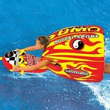 Sportsstuff Sumo Tube 53-1807