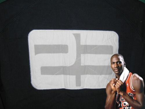 M nouveau Basketball En Authentique Maillot Nike De Jordan Rugby Vintage Heavyweight Coton dXxPqzFxw