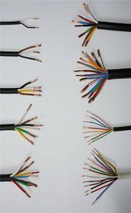 fahrzeugkabel 7 13 adrig polig adern kfz kabel. Black Bedroom Furniture Sets. Home Design Ideas