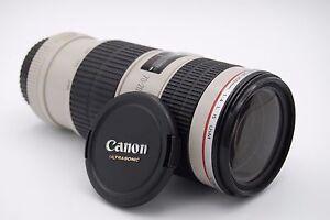 Canon-Utrasonic-EF-70-200mm-f-4-0L-IS-USM-Lens-for-Canon-Digital-SLR-Cameras