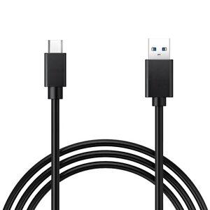 Kabel-Laden-USB-3-0-Art-C-bis-USB-Standard-Typ-A-fur-Honor
