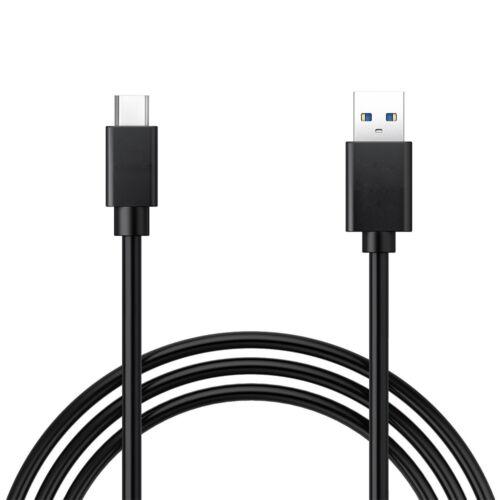 Câble Charge USB 3.0 Type C vers USB standard type A pour VIVO