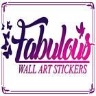 fabulousstickers