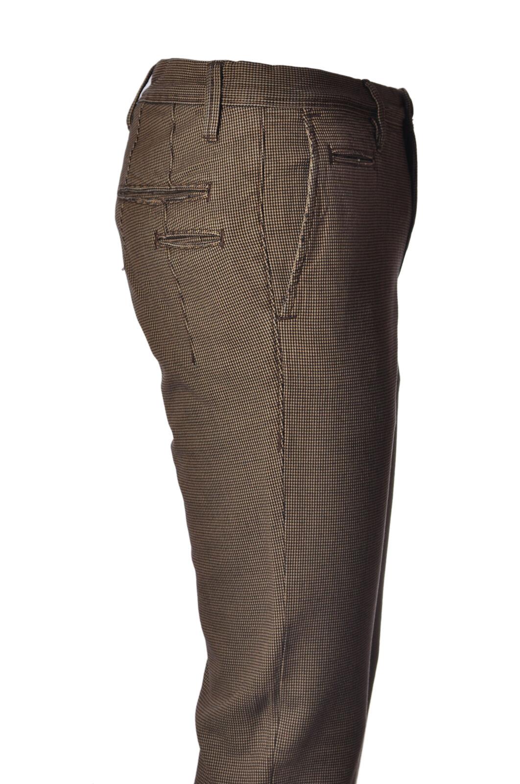 Siviglia - Pants-Pants - Man - Fantasy - 4683417D184201