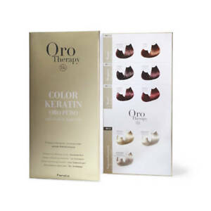 Oro-Therapy-colour-24k-Keratin-with-Gold-and-argan-oil-Ammonia-free