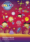 Heinemann Active Maths - Second Level - Beyond Number - Answer Book by Pearson Education Limited (Paperback, 2011)