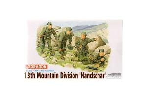DRAGON-6067-1-35-German-13th-Mountain-Division-034-Handschar-034