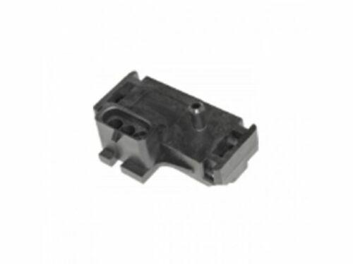 MAP Sensor For 1987-1995 Jeep Wrangler 1988 1989 1990 1991 1992 1993 1994 F358WF