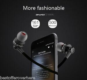 Awei-A990BL-Wireless-Sports-Bluetooth-Isolation-Earphone