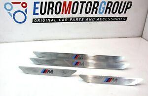 BMW-Insert-Ingresso-7370422-7370423-X5-F15-X6-F16