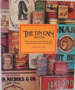 THE-TIN-CAN-BOOK-HYLA-M-CLARK