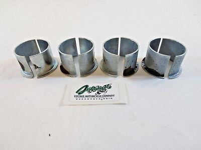 New Genuine OEM Part 11641-67D10-000 Suzuki Bracket,eng fr mtg,r 1164167D10000