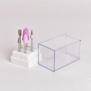 7-trous-nail-art-foret-porte-embout-presentoir-Displayer-boite-organisateur