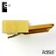 Turntable-ELLIPTICAL-Diamond-Stylus-N75ED2-for-SHURE-N75ED2-M75ED-Type-2 thumbnail 5