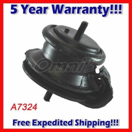 S861 Fit 1990-1996 Nissan 300ZX Coupe 3.0L Front L or R Engine Motor Mount
