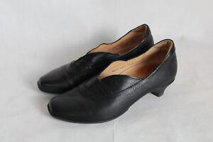sports shoes 5719f 70283 Details zu Think Schuhe Pumps Damen Gr.39,sehr guter Zustand