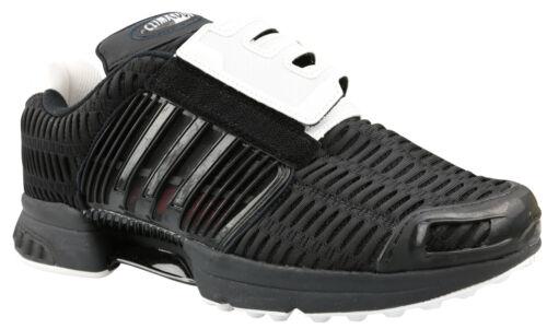 Adidas Climacool 1 CMF Sneaker Turnschuhe Laufschuhe schwarz BA7270 Gr 40-45 NEU