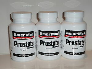 MALE-PROSTATE-SUPPORT-2320MG-BETA-SITOSTEROL-PUMPKIN-DIETARY-SUPPLEMENT-360-CAPS