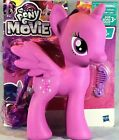 My Little Pony Movie 8 Inch Twilight Sparkle Fashion Doll Collectible