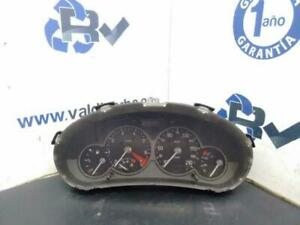 Picture-Instruments-9645847180-1855028-For-Peugeot-206-Saloon-1998-0-XS
