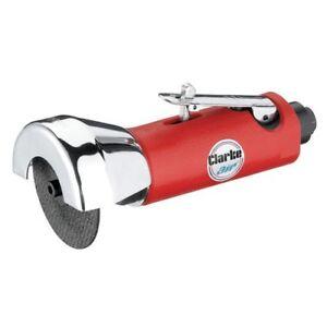 Clarke7925143cm-7-6cm-Couper-Outil
