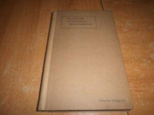 cours-de-correspondance-industrielle-et-commerciale-1933-88