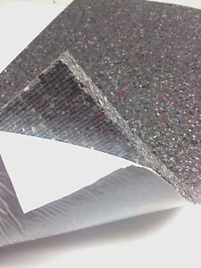 Verbundschaumstoff-RG140-SELBSTKLEBEND-Daemmung-Akustik-flammhemmend-100-x-50-cm