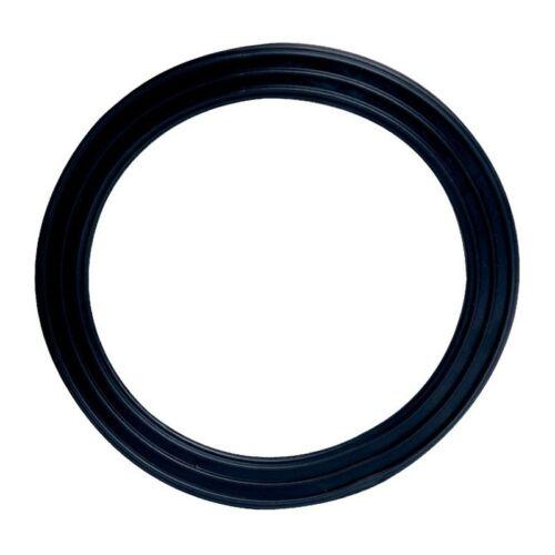 Vrac rotofil Strim Line VERT 2 mm X 130 mètres de long Value Pack jardin
