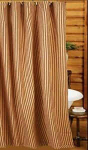 Home amp garden gt bath gt shower curtains