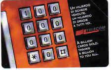 Cardex 97 - n°679-NUOVA