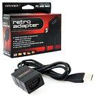 Retro-bit-nes-6936 USB Retro Adapter Cable for PC and Mac