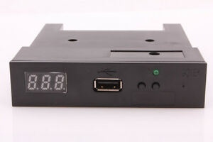 3-5-034-Floppy-Disk-Drive-to-USB-emulator-Simulation-For-Musical-Keyboard-1-44MB