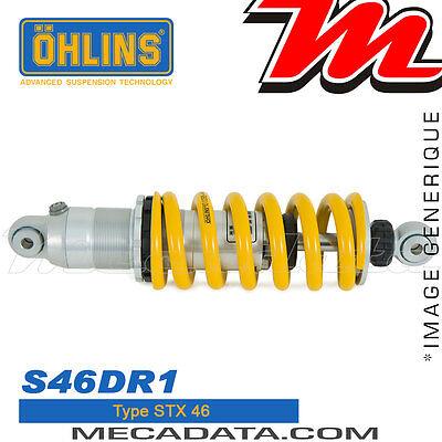 SDENSHI 4 X Schrittmotorhalterung Stahl L-Form Halter St/änder Motorhalter Passend f/ür Nema 17 Nema 23 Schrittmotor