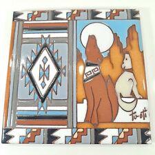 Vintage 6 X6 Tile Terracotta Tiles 6x6