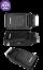 miniatuur 1 - Humax Decoder Digitale Terrestre T2 Digimax SCART FULL HD DVB-T2 da retro TV
