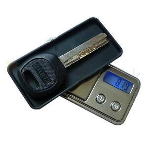 Electronique-numerique-de-poche-de-pesage-echelle-plus-petite-mini-affichage-lcd-100g-0-01g